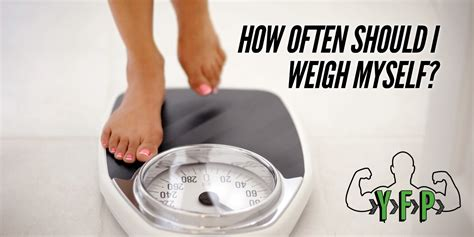 weight loss for idios picture 17