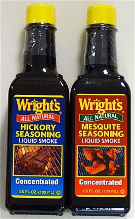 wright's liquid smoke picture 17