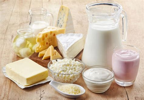 calcium lactate skin care picture 14