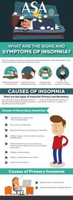 insomnia symptoms picture 10