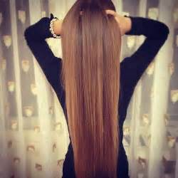 hair algerie picture 1