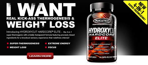 hydroxycut and weight gain picture 1
