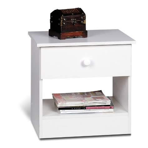 one night stand cheap picture 7