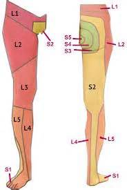 inflammation and sacral joint picture 11