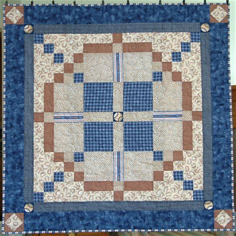 aging quilts picture 17