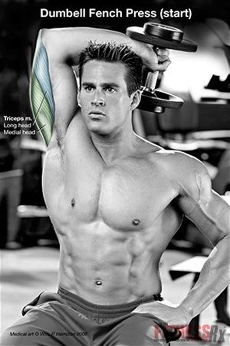 french musclemen picture 9