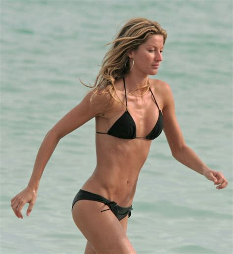cellulite exercises picture 6