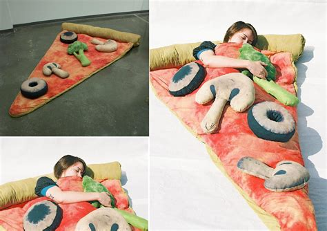 cool sleeping bags picture 2
