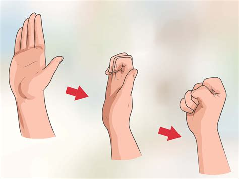 can tarcel tunnel syndrome give u pain in picture 12