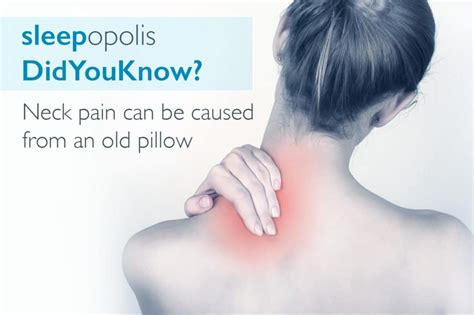 can h cause neck pain picture 2