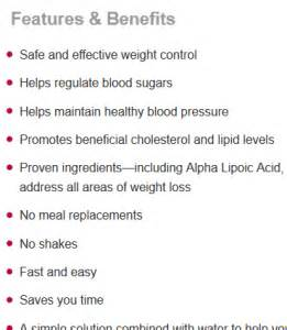 anti aging supplements picture 10