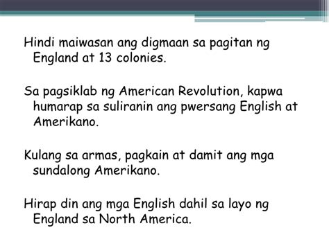 ano ang boston tea party picture 11