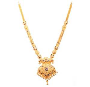 what is the indian price of 3month of kohinoor gold plus picture 9