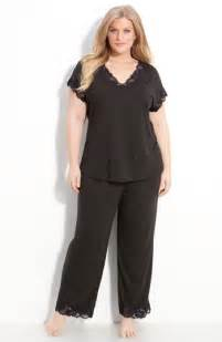 plus size sleepware picture 9