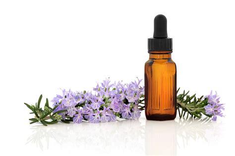 herbal medicine para sa maga sa likod picture 9