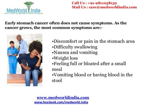 what are the symptom of colon cancer in picture 7