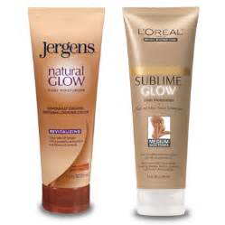 can going tanning enhance skin healing picture 3