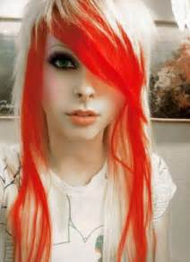 bad hair dyes picture 2