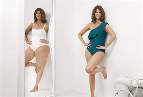 howto hide cellulite for swimsuit pageant with makeup picture 7