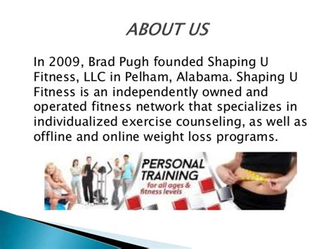weight loss center in hoover alabama picture 12