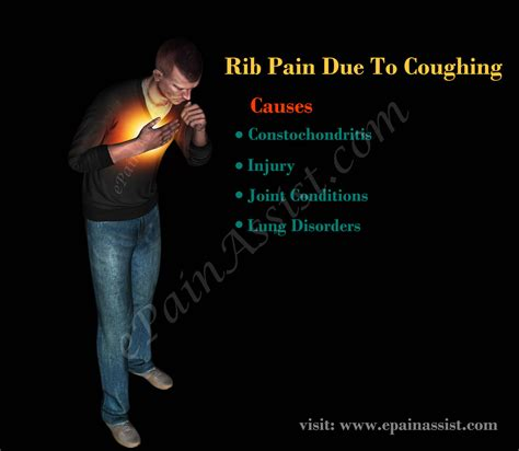 back rib muscle pain picture 9