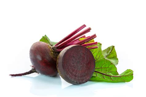 beets for male picture 7