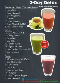 liver flush with apple juice picture 11