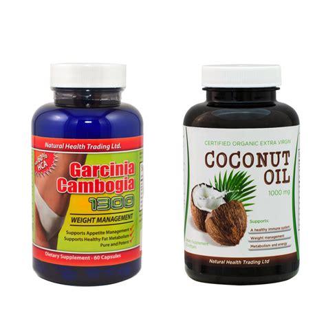 carsinia cambroia with coconut oil picture 14