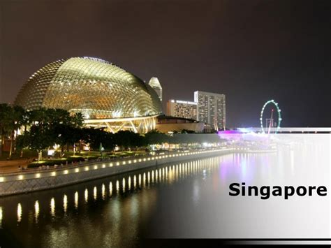 antagut in singapore picture 1