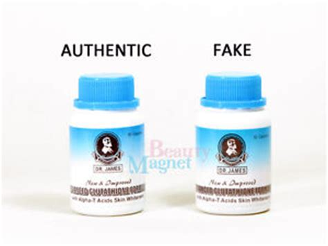 all over skin whitening pills picture 5