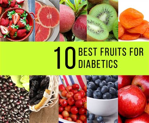 fruits that are safe for diabetics picture 12