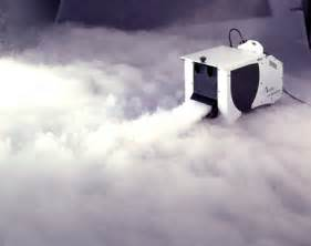 smoke machines picture 10