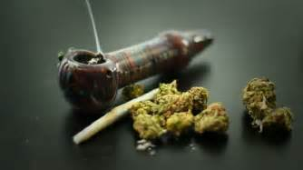 tools used to smoke marijuana picture 3