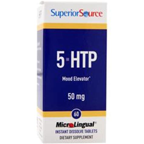 5-htp and hgh picture 2