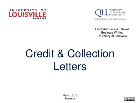 credit collections home based business picture 1