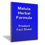 matula herbal formula -can it be purchase in picture 4