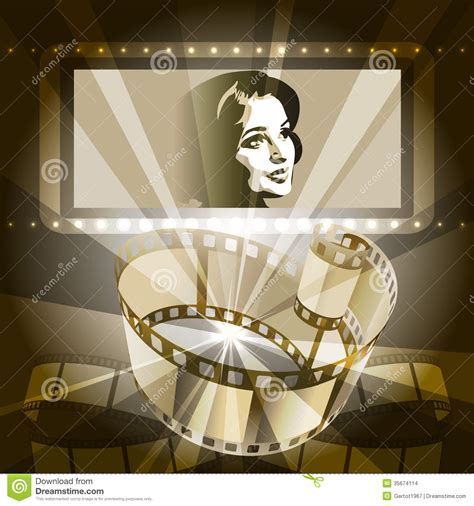 women whipped in cinema screen picture 15