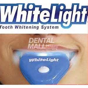 natural h whitening picture 2
