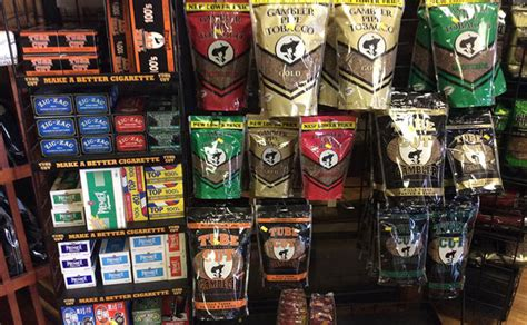 cape smoke shops picture 7