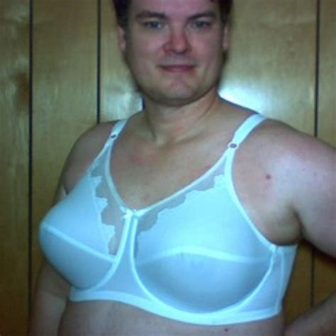 husband in breast forms picture 3