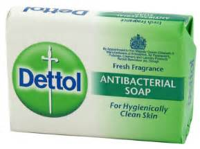 anti bacterial soap picture 10