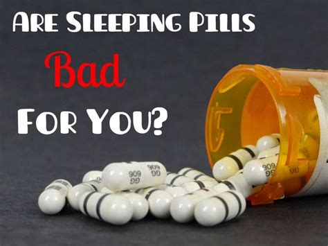 how to over dose on sleeping pills picture 4