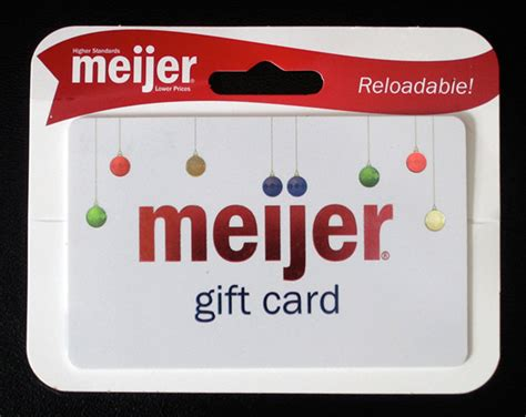 meijer gift card with new prescription 2014 picture 8