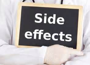 garcinia cambogia side effects with bph symptoms picture 19