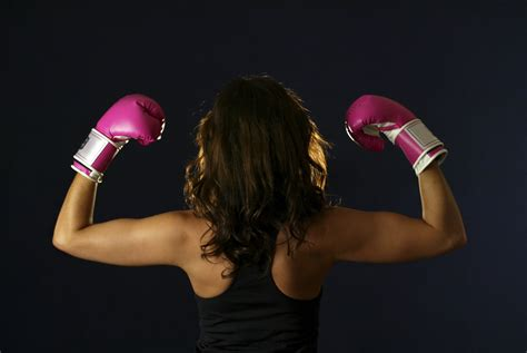 female fights picture 5