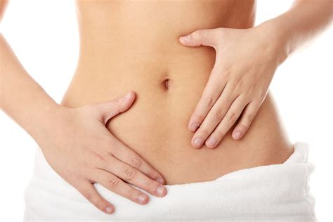 spa vaginal cleanse picture 7