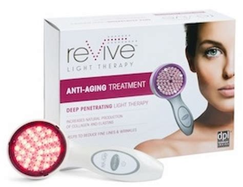 anti aging devices picture 14