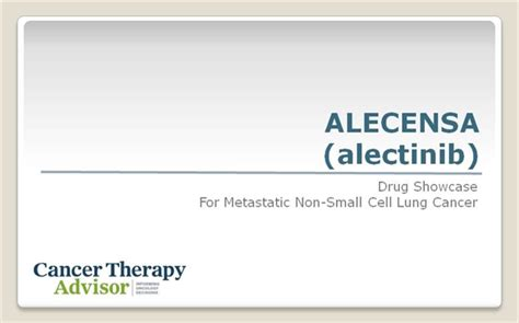chemotherapy metastatic liver cancer picture 7
