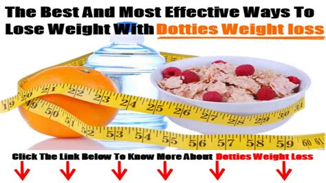 dotie's weight loss zone weight watchers picture 3