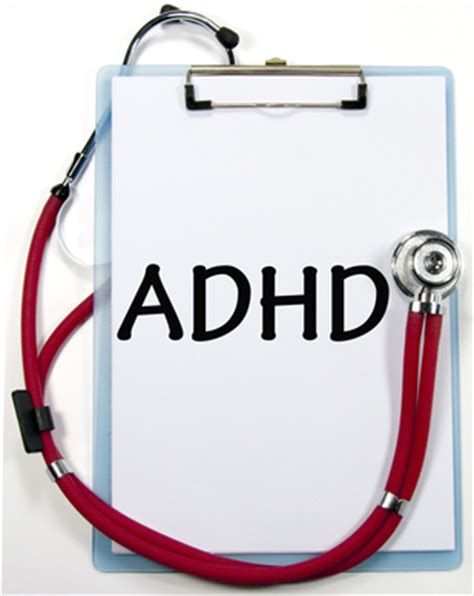 adhd diet books picture 3